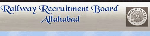 RRB (Railway Recruitment Board) Allahabad Symbol