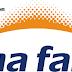 Lowongan Kerja Merchandiser PT Kimia Farma (Persero)