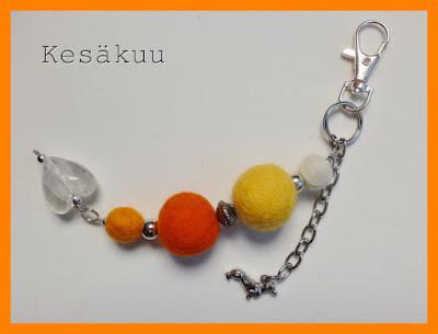http://juttujajoenpenkalta.blogspot.fi/