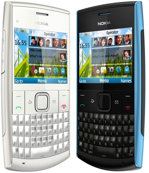 free  action games for nokia x2 01