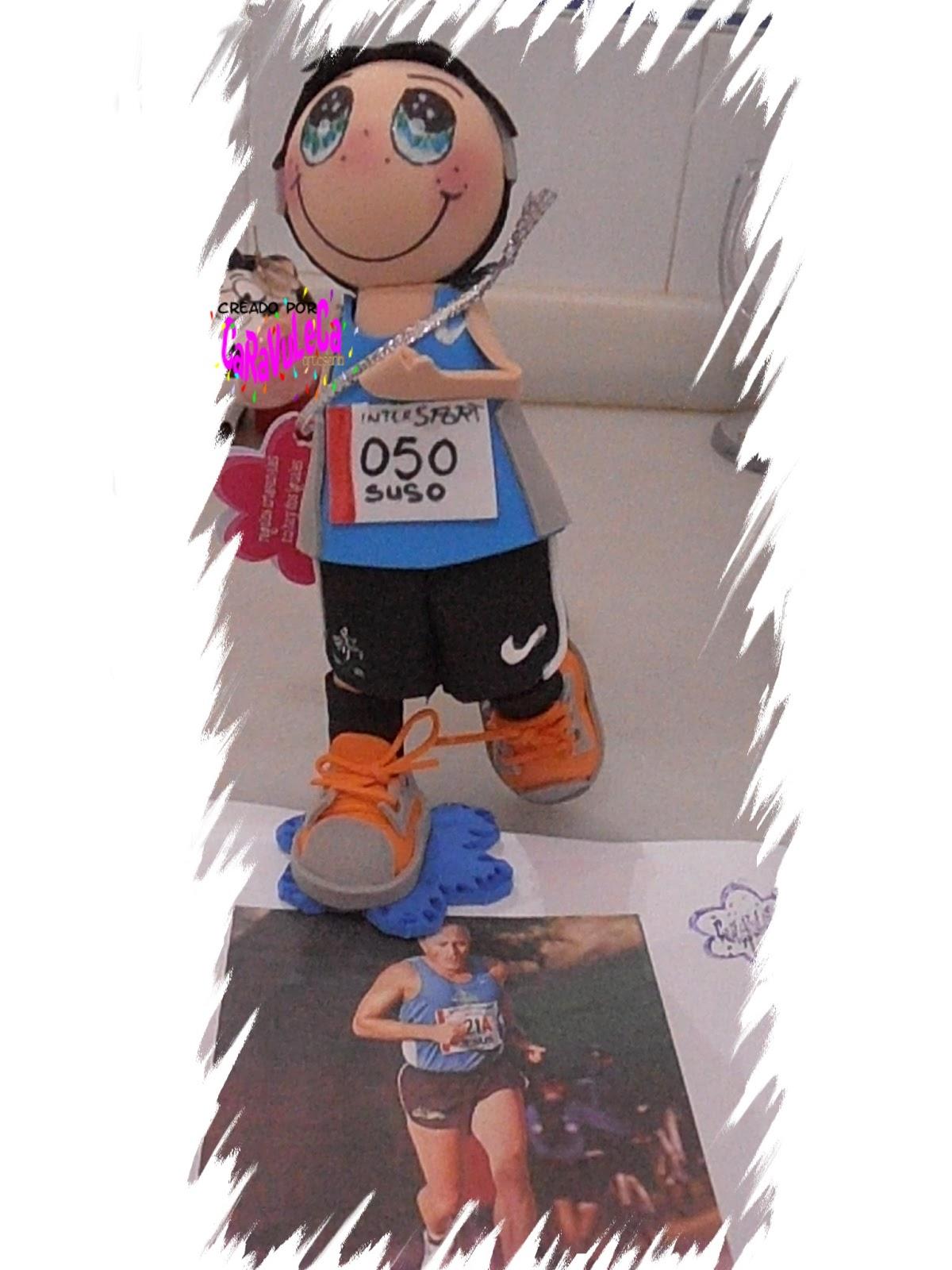 http://4.bp.blogspot.com/-IKZXeJizDeg/TwLas-TE9mI/AAAAAAAAAu4/IcVU0LSSBaQ/s1600/atleta+lugo.jpg