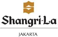 http://lokerspot.blogspot.com/2012/01/shangri-la-hotel-jakarta-vacancies.html