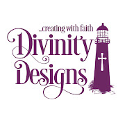 Divinity Designs Store