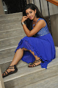 Actress Pavani photos at OMG Audio-thumbnail-7