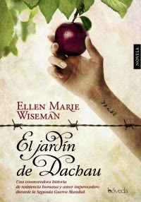 http://estantesllenos.blogspot.com.es/2014/07/el-jardin-de-dachau-ellen-marie-wiseman.html