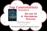 http://literalizandosonhos.blogspot.com.br/2015/10/top-comentarista-12-outubro2015.html
