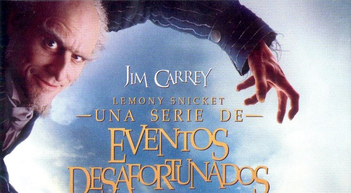Una Serie De Eventos Desafortunados (2004) | cine sinopsis y peliculas ...
