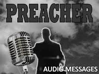 PREACHER Audio
