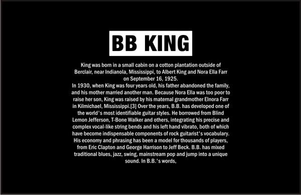 bb_king-bb_king_back_vector