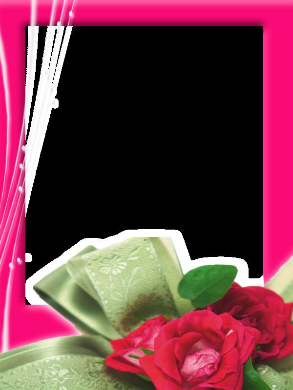 frame foto bingkai bunga pictures 600 x 800 338 kb png courtesy of ...