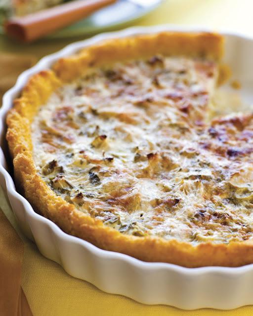 and rosemary tart rosemary tart from terra tart even easier to make a ...
