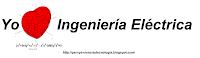IMAGEN GENERADA CON MATLAB: YO AMO A LA INGENIERÍA ELÉCTRICA