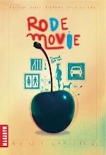 Rôde Movie