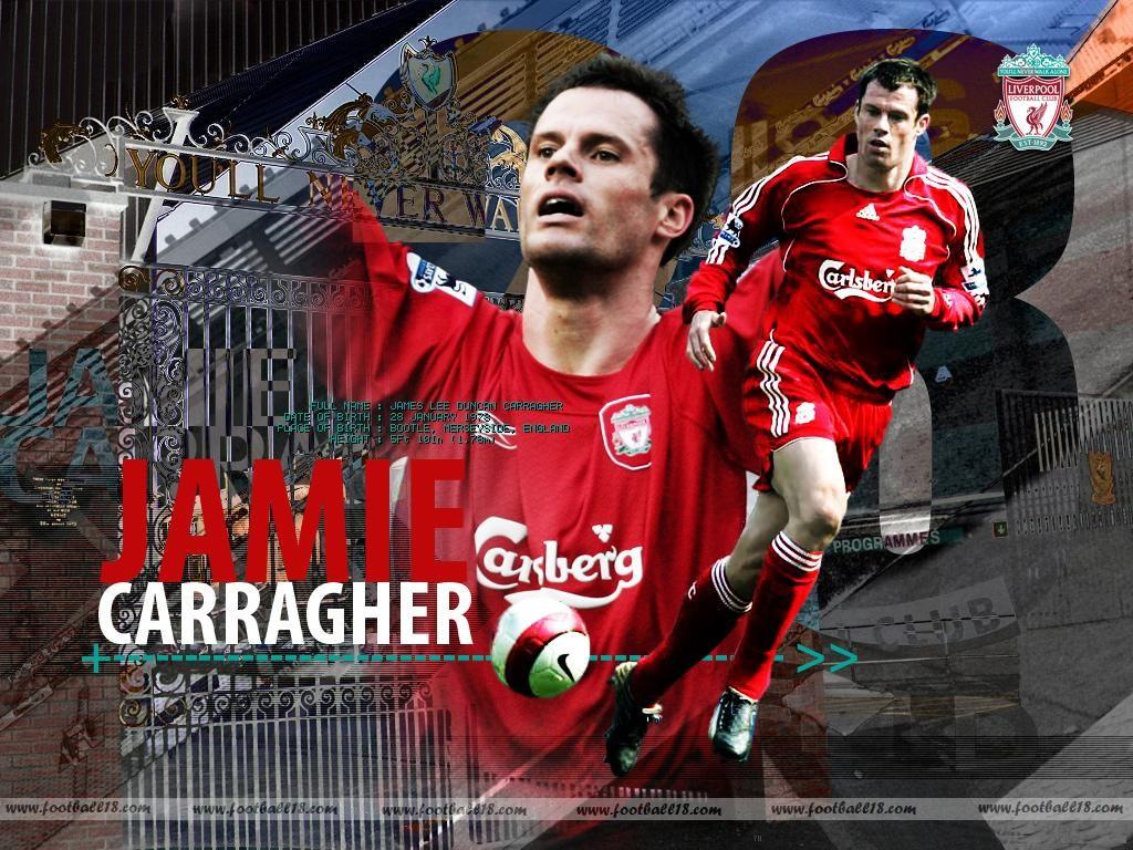 http://4.bp.blogspot.com/-IKkZupSjGRM/Tk_Gy86ZWHI/AAAAAAAADGE/V1HRSuk-F-A/s1600/Jamie-Carragher-Wallpaper-2011-5.jpg
