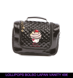 Bolsos-Lollipops8