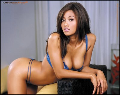 Images sex movie pinay