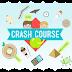 CRASH COURSE: Canal educativo en 'YouTube' para maestros y alumnos