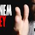 Eminem - Beautiful Pain ft. Sia [Türkçe Çeviri + Açıklamalı]