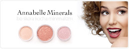 ANABELLE MINERALS