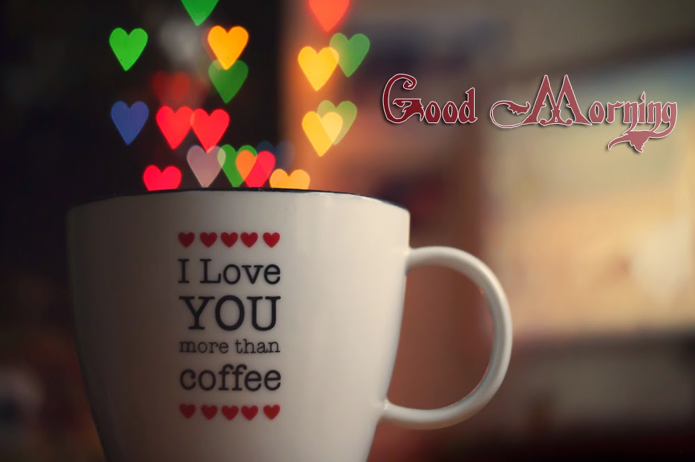 ... good morning images good morning wallpaper good morning wishes good