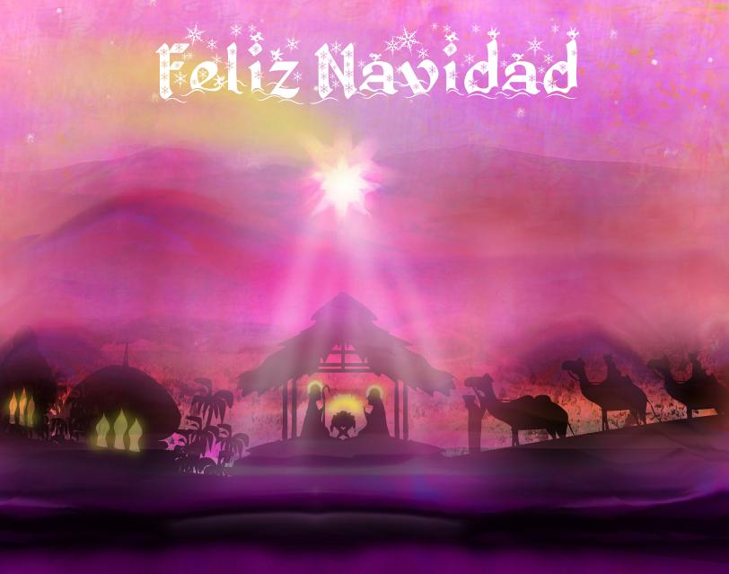SUELY  cariñet - Página 4 Feliz-Navidad-Biblical_scene_-_birth_of_Jesus_in_Bethlehem