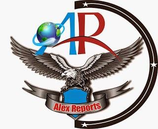 ALEXReports