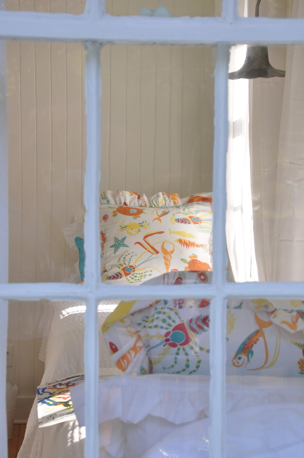Awe Inspiring Jane Coslick Cottages Cottage On The Green Tybee Island Ga Download Free Architecture Designs Parabritishbridgeorg