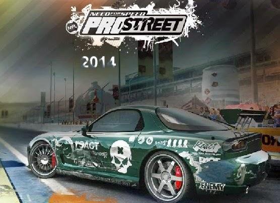 تحميل ، لعبة ، تنزيل ، فلاش ، اون لاين ، صورة ، لعبة نيد فور سبيد ، Need for Speed