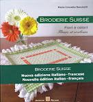 Nuova edizione con doppio testo italiano- francese