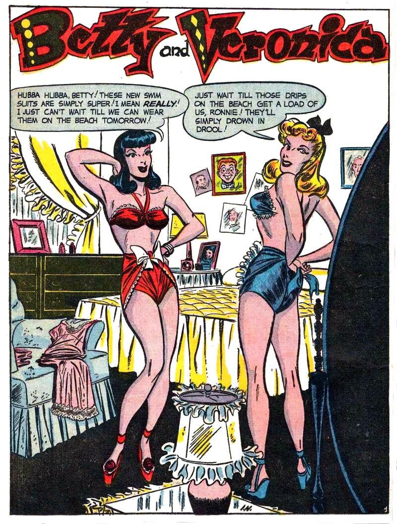 Секс комиксы бдсмкомиксы ком