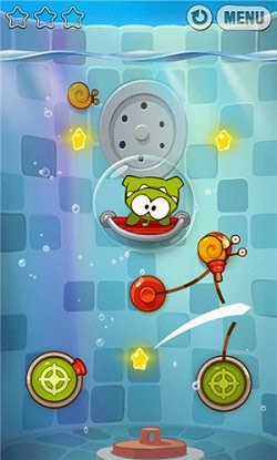 game-cut-the-rope
