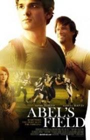 Ver Abel's Field Online