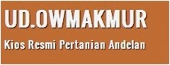 UD.Ongko Wijoyo Makmur