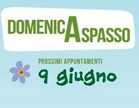 Domenica a spasso Milano weekend 8 e 9 giugno 2013