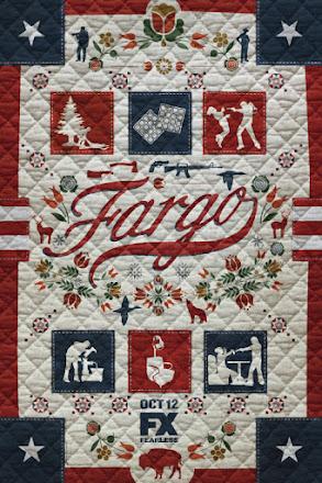 Fargo S02