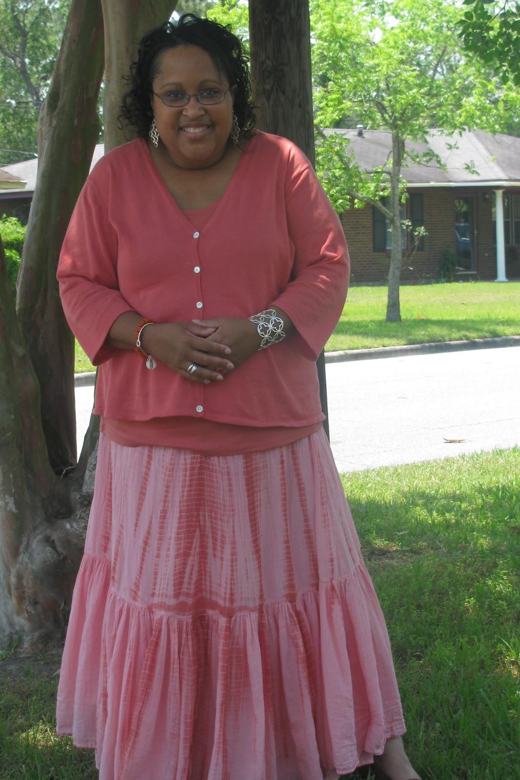 http://4.bp.blogspot.com/-IKwsMD9Vgno/TccjT3I2paI/AAAAAAAABAE/kj6RbuRR8iw/s1600/MothersDay2011%2B13.JPG