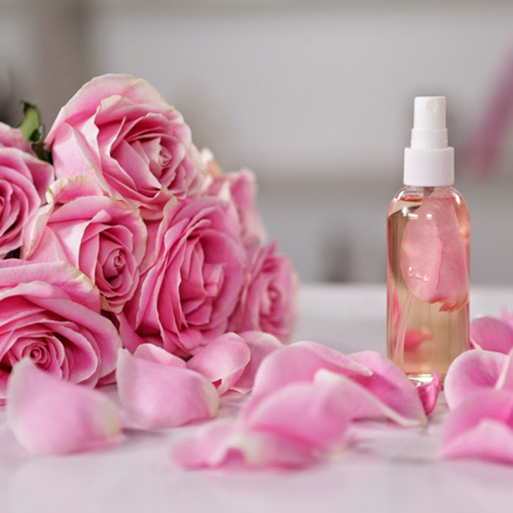 ROSE WATER_Myclipta