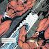 X-MEN: Marvel anuncia casamento gay vindo por aí...
