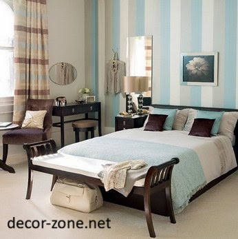 blue bedroom wallpaper ideas for small bedroom blue bedroom ideas blue