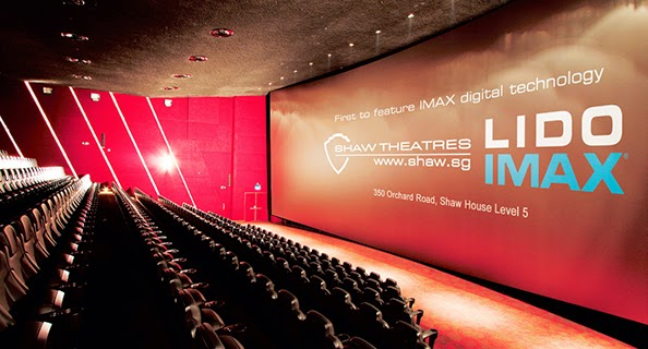 Secrets Of Cinema Ultimate For The Best Experience Techradar