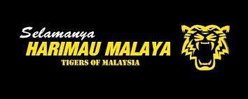 Skuad Malaysia B23 Di Sukan Asia Incheon 2014
