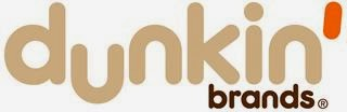 Dunkin Brands Skillport Online University - Login