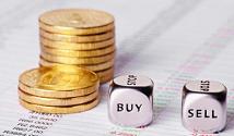 Investasi Emas Online tidak membuat kita bertambah kaya, tetapi investasi emas dapat membuat kita mempertahankan kekayaan kita.