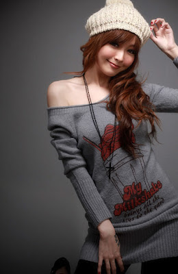 [Image: korean-sweater-dress.jpg]