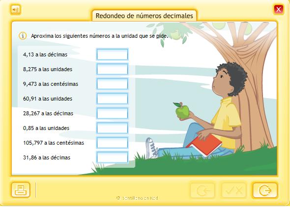 http://www.gobiernodecanarias.org/educacion/4/Medusa/GCMWeb/DocsUp/Recursos/43650853G/Santillana/Santillana1/matematicas/8096/8231/8232/8233/200601171549_DD_0_1783807174/act/200601171332_AC_0_-1996362770.html