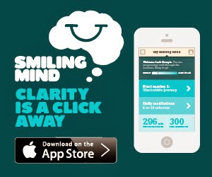 Download SMILING MIND today!