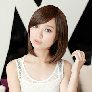 cabelos-curtos-com-franja