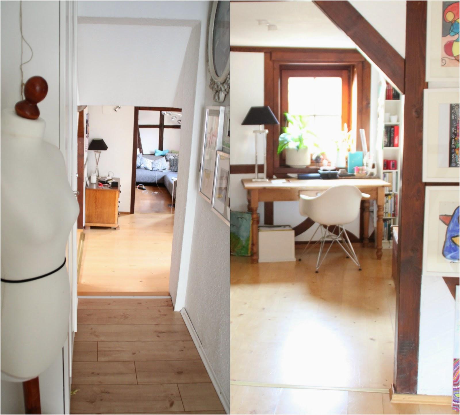 die fr hjahrsputz challenge in 5 schritten zum gem tlichen wohnzimmer ordnungsliebe. Black Bedroom Furniture Sets. Home Design Ideas
