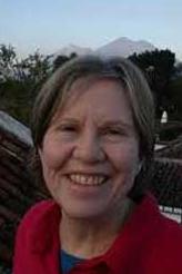 Anna Cameron sembuh dari kanker usus karena wortel
