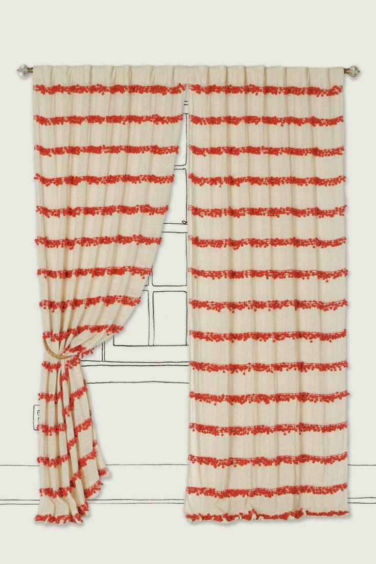 http://www.anthropologie.com/anthro/product/home-curtains-embroidered/25006891.jsp?cm_sp=Grid-_-25006891-_-Regular_9